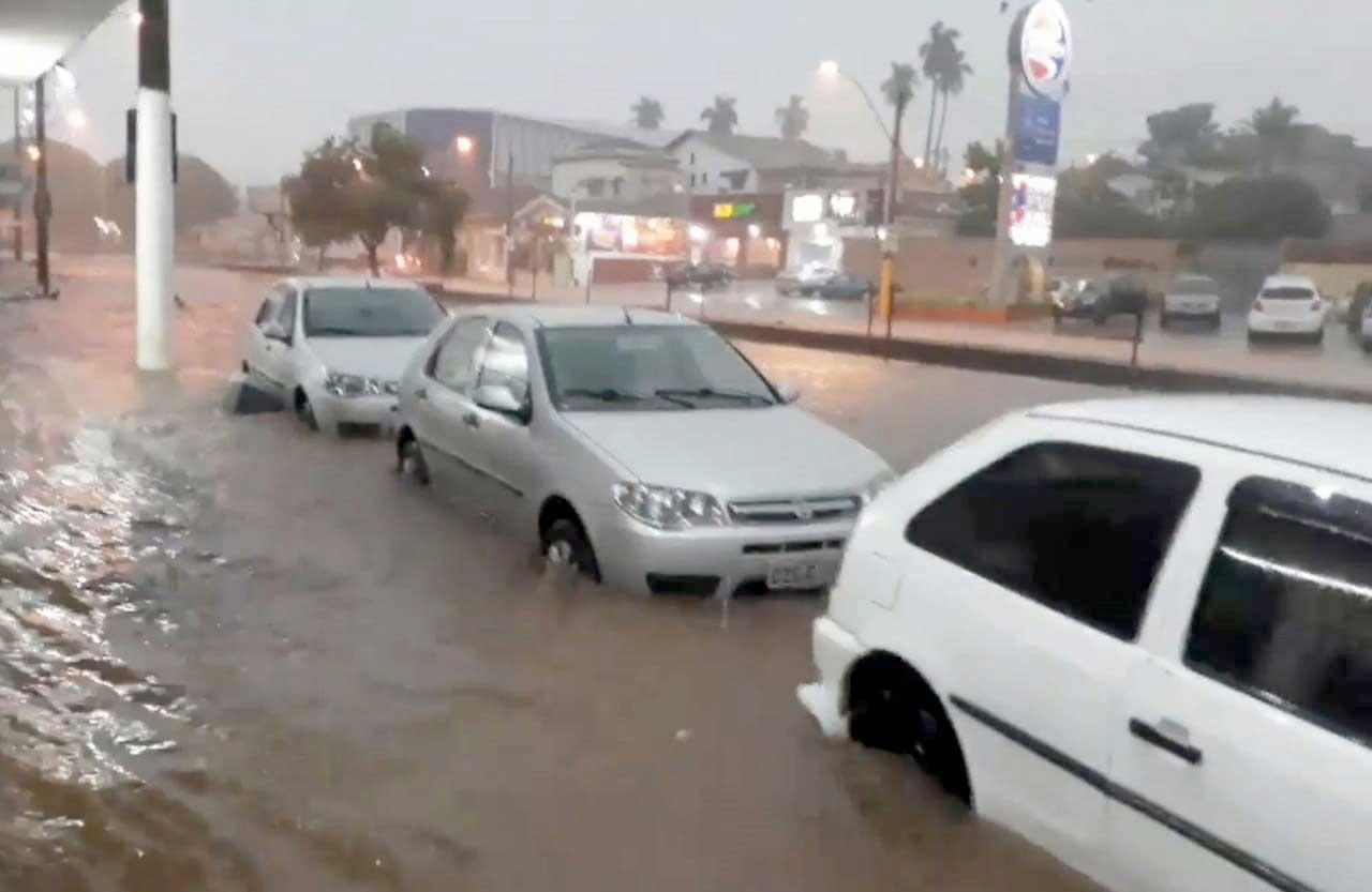 Enchente01