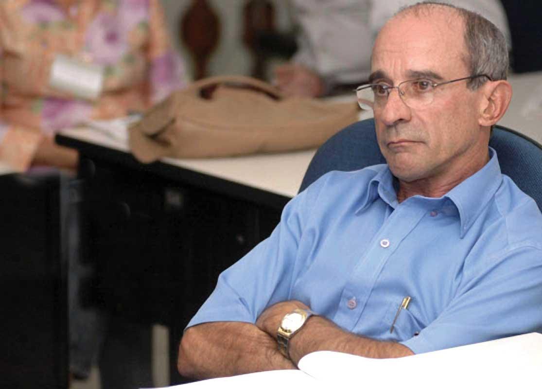 José-Luis