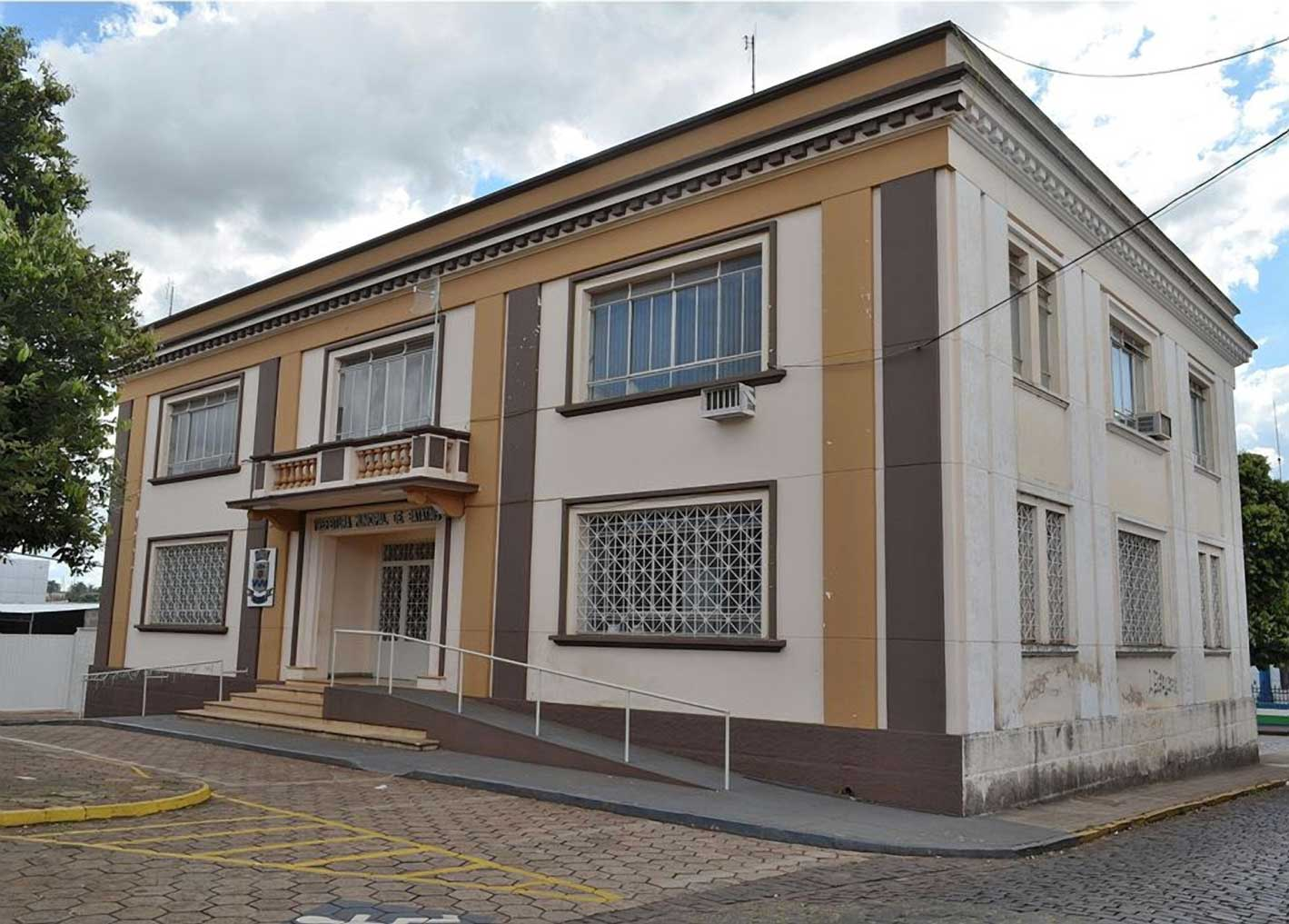 Prefeitura-Batatais-1