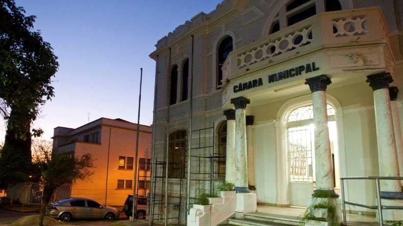 camara_municipal_Batatais