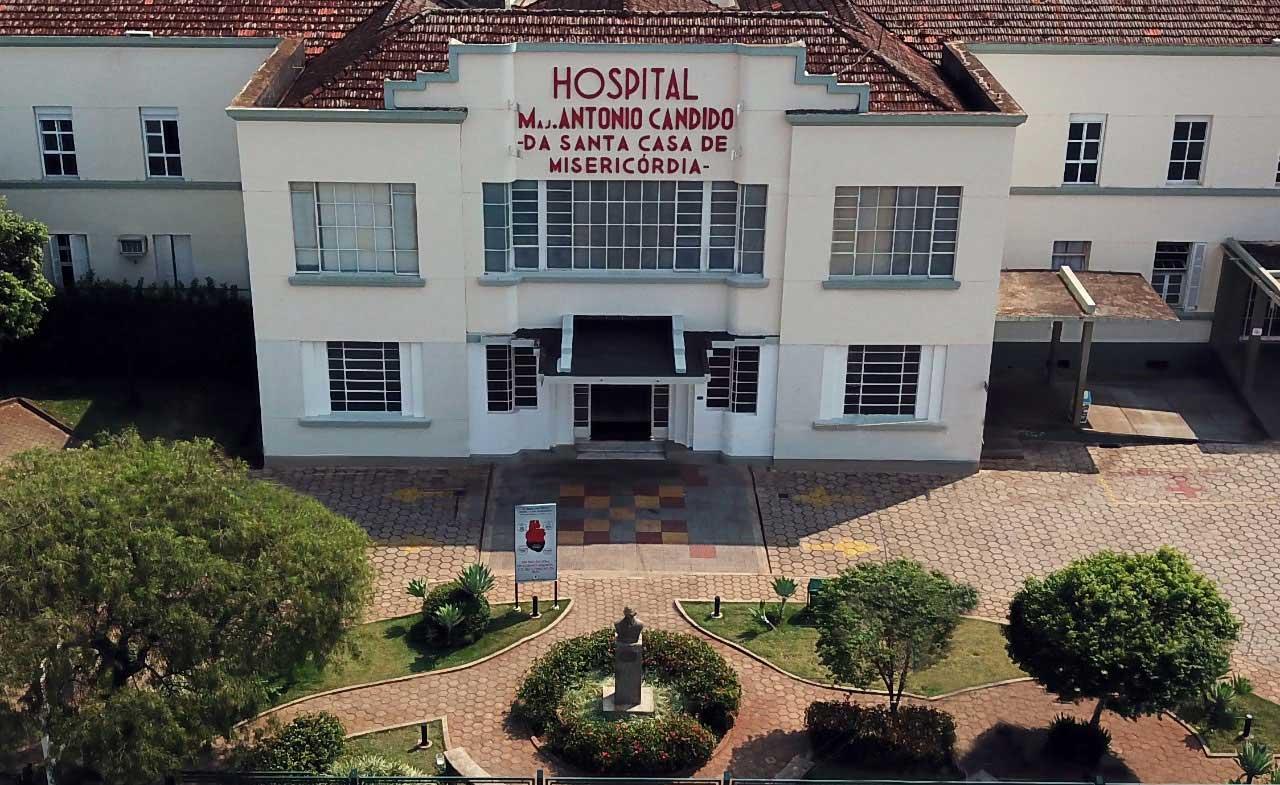 Hospital-01