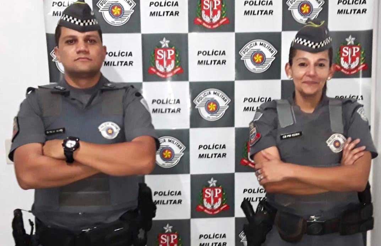 Policia05