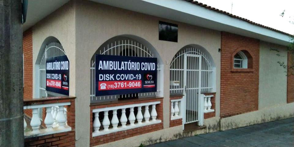 Implantado-oAmbulatório-do-Covid-19-em-Batatais-(3)