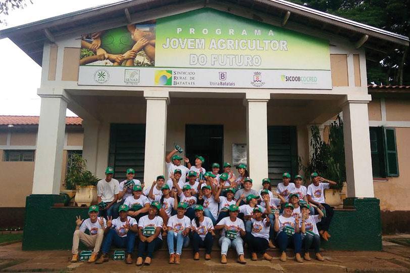 Sindicato-Rural-não-vairetomar-atividades-do-Programa-Jovem-Agricultor-do-Futuro-(2)