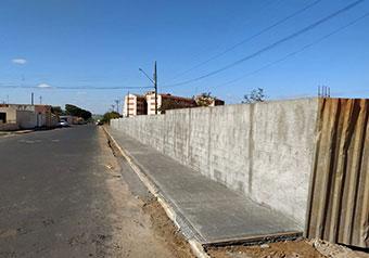 300-novas-sepulturas-poderão-ser-abertas-no-Cemitério-da-Saudade-(1)