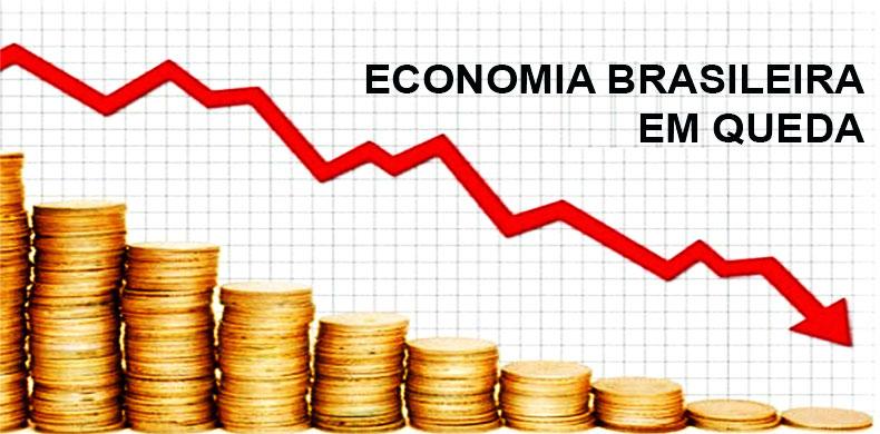 Economia-01