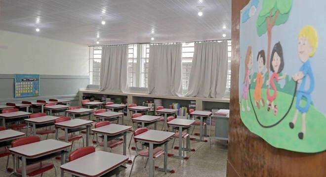Educação-aulas-poderão-ser-retomadas-a-partir-desetembro