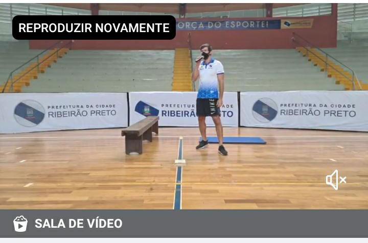 Esporte02