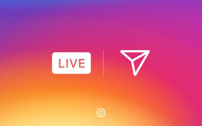 Live-instagram-00
