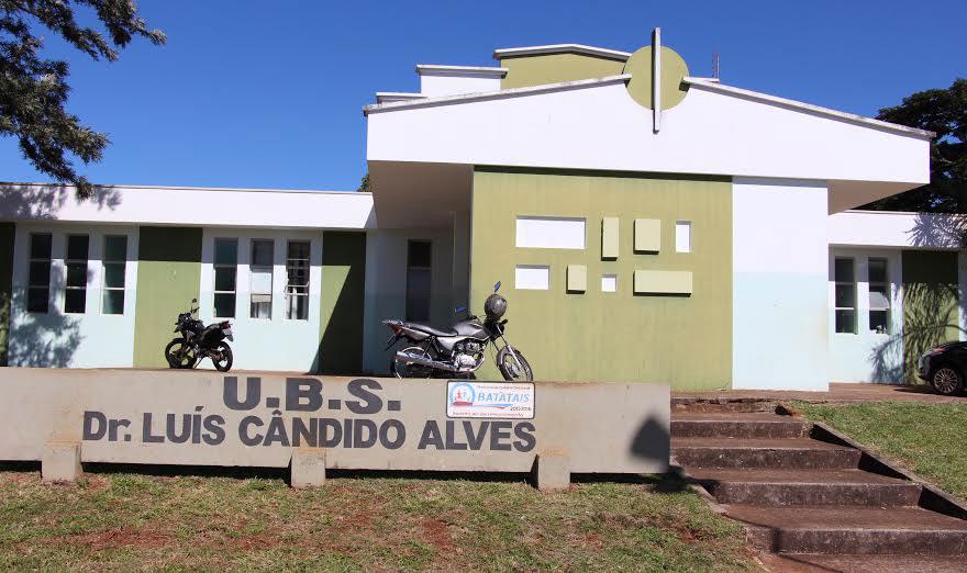 UBS-Luis-Cândido-Alves