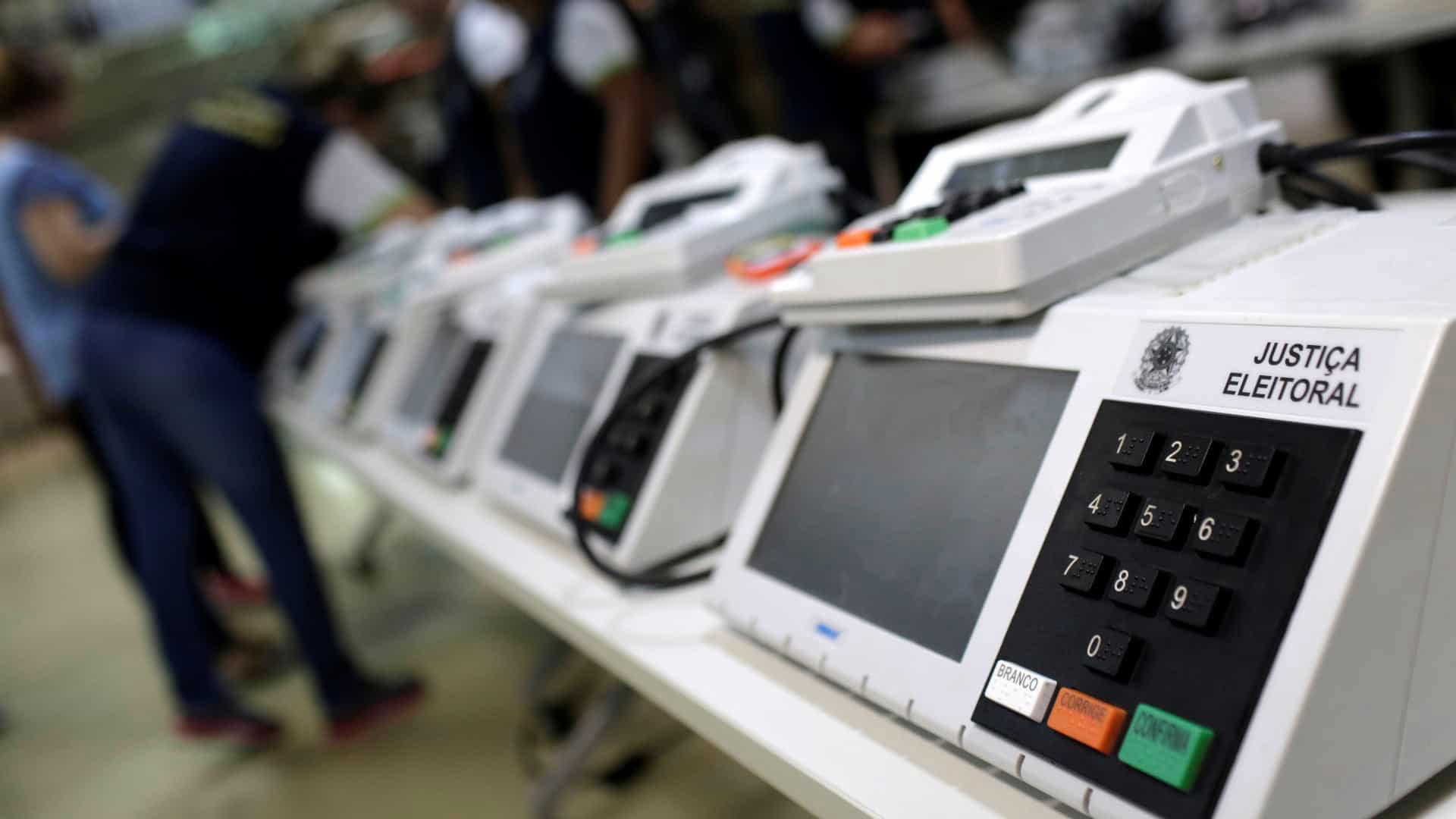 Eleições-Municipais-Batatais-2020_03