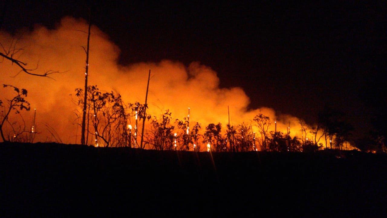 Incendio-Horto-Batatais-2020_01