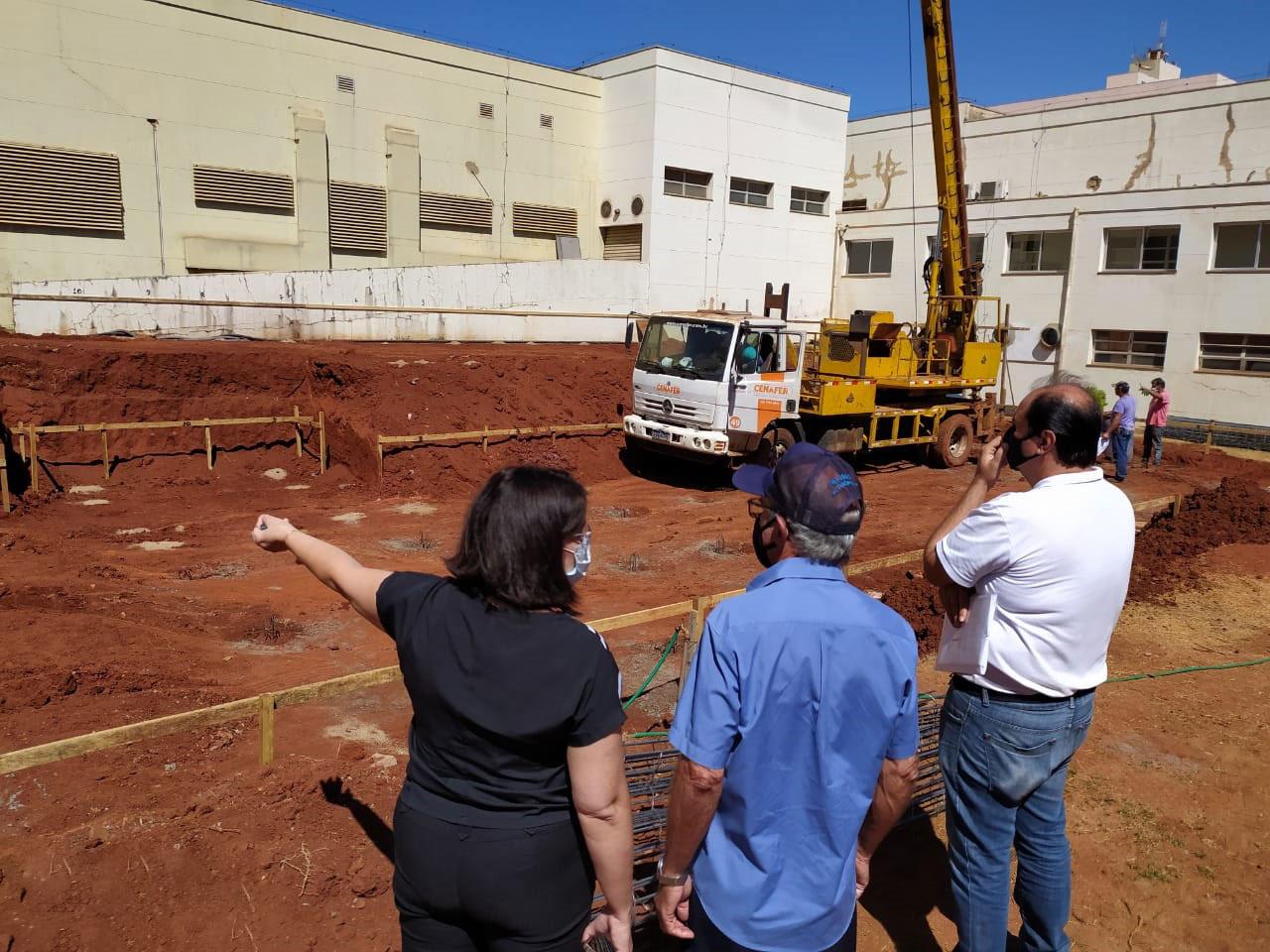 Obras-de-ampliação-da-UTI-da-Santa-Casa-já-começaram-(2)