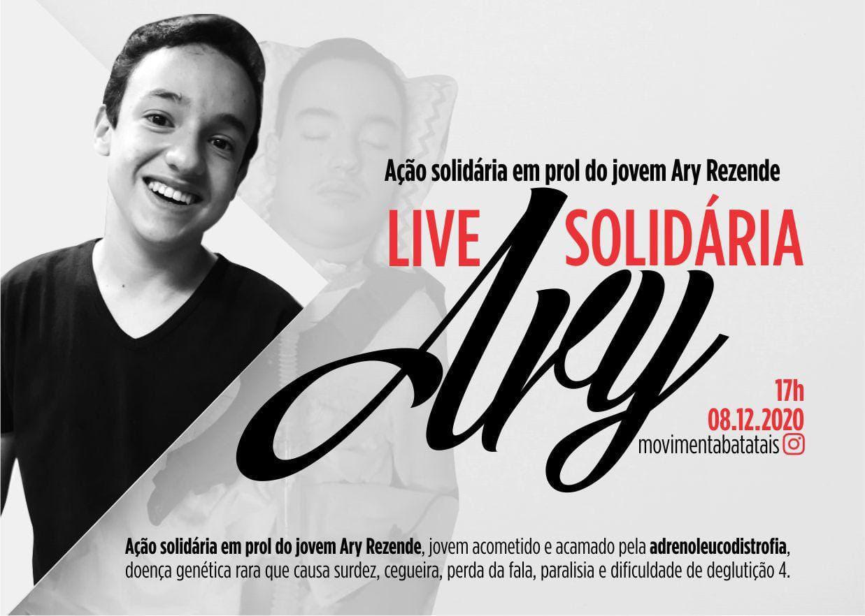 Ary-01