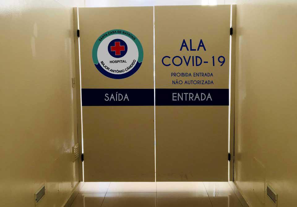Hospital_Ala-Covid-01