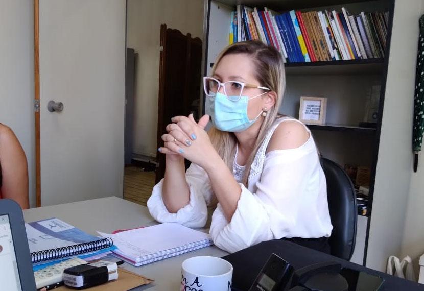 Entrevista--Secretária-Municipal-de-Saúde-Bruna-Toneti-01