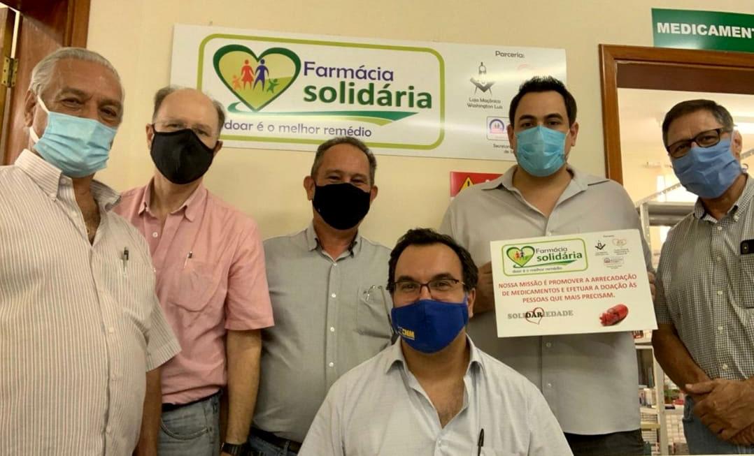 Prefeito-Juninho-Gaspar-e-Vice-Dr