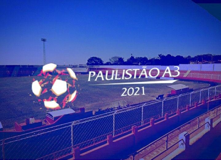 Batatais-estreia-neste-sábado-pelo-Campeonato-Paulista-da-Série-A3