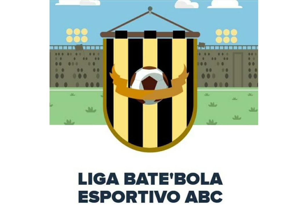Cartola-ABC-01