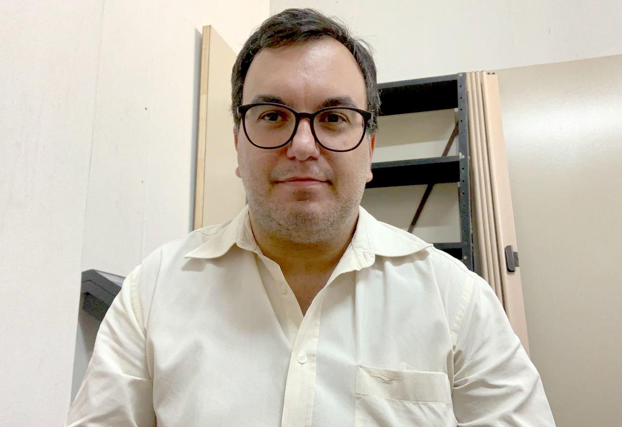 Dr Ricardinho_Vice-Prefeito-Batatais-01
