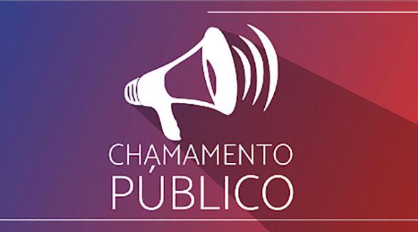Chamamento-Público