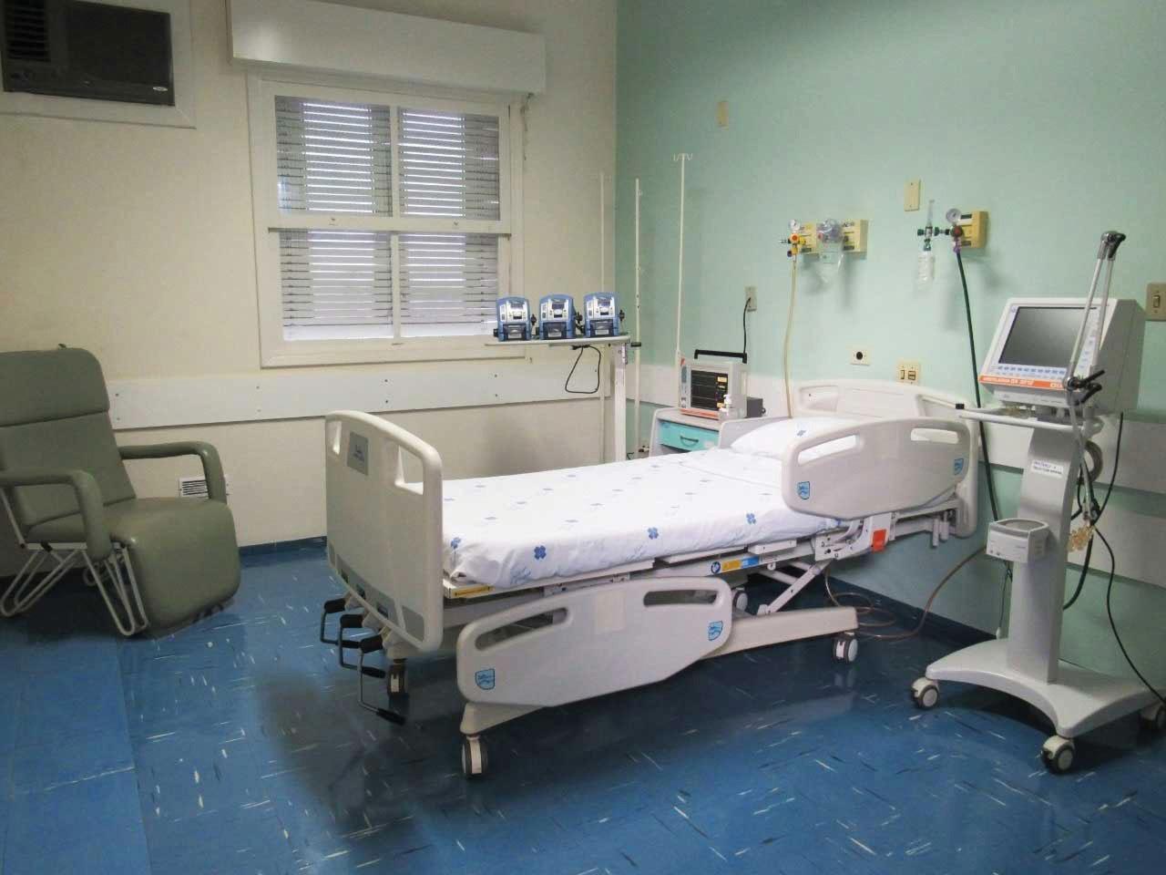 Hospital_Batatais_Ala-Covid-04