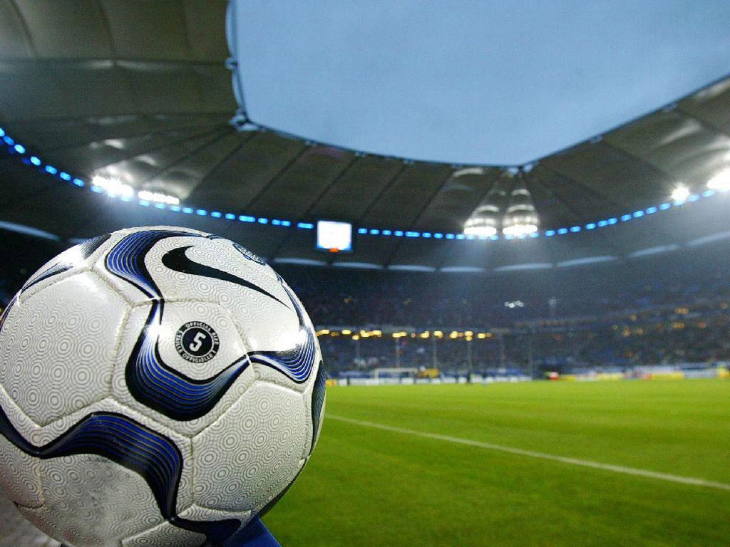 bola-estadio-futebol