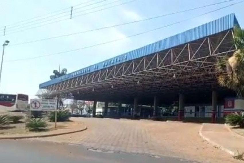 Aposentado-tem-bicicleta-furtada-no-Terminal-Rodoviário