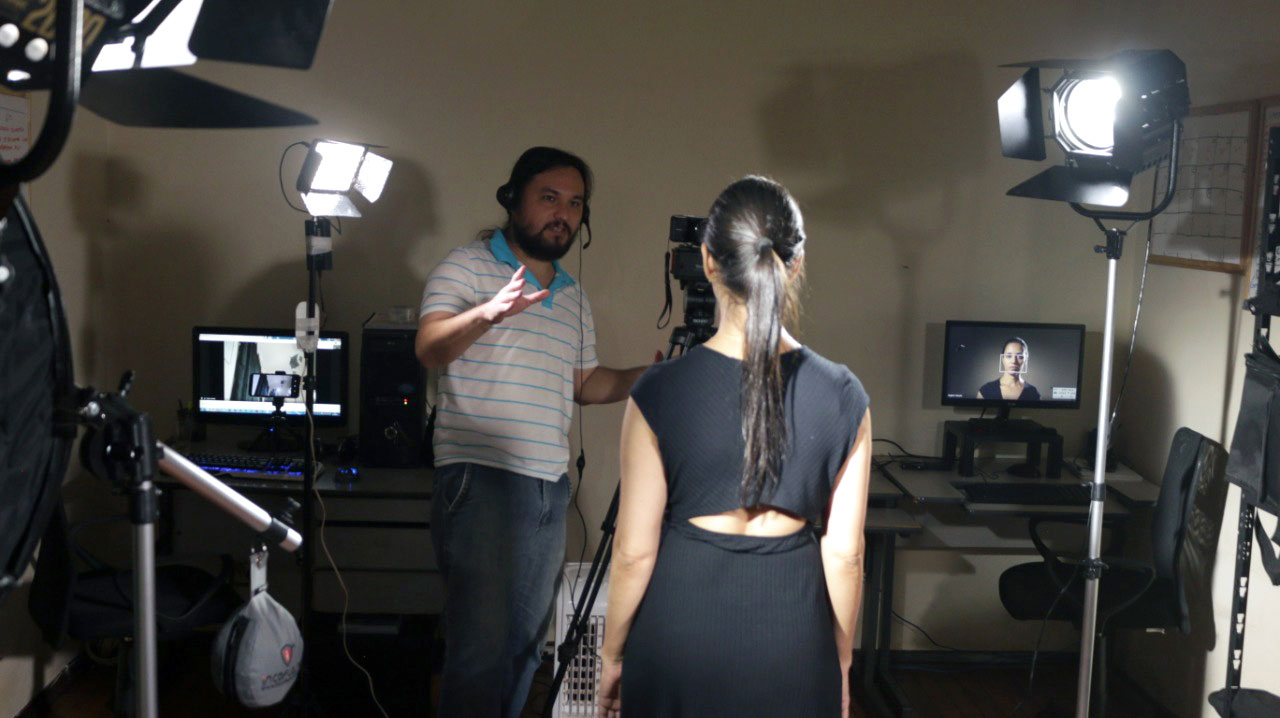 Batatais-produzirá-filme-em-média-metragem-em-setembro-01