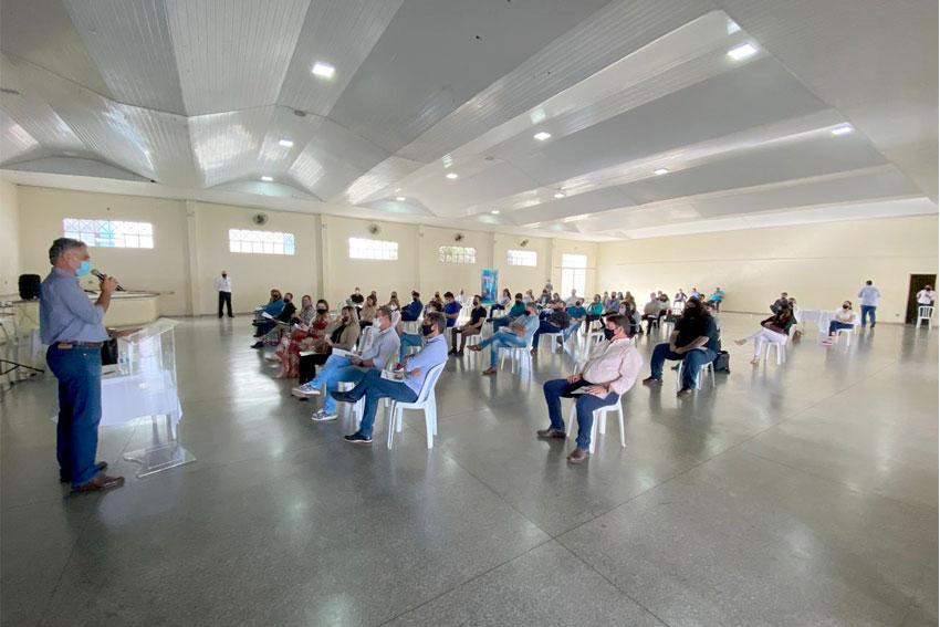 ACE-participa-de-encontro-regional-promovido-pelo-Sebrae-e-FGV