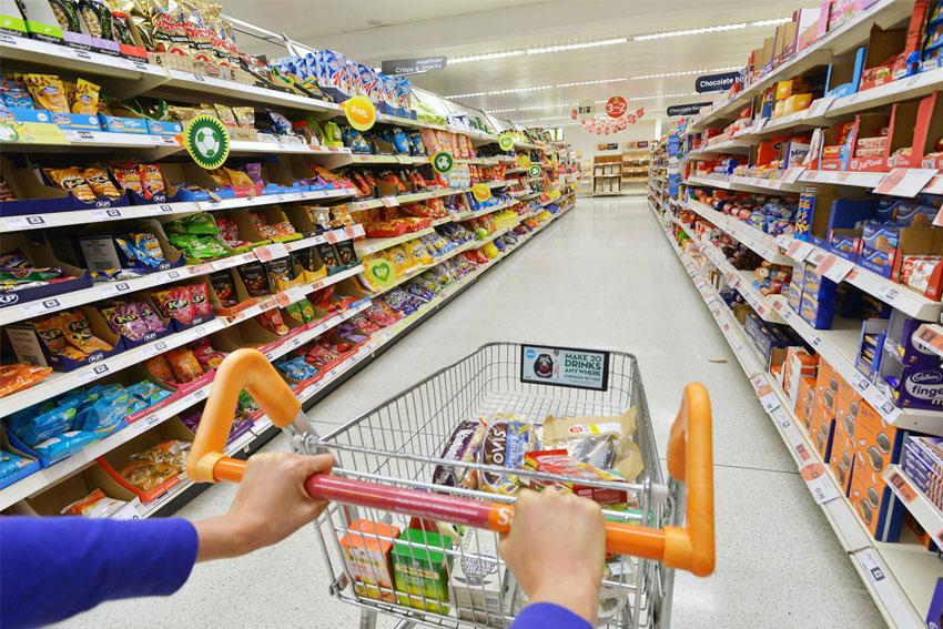 Supermercados-acumulam-alta-de-4%-nas-vendas-entre-janeiro-e-abril