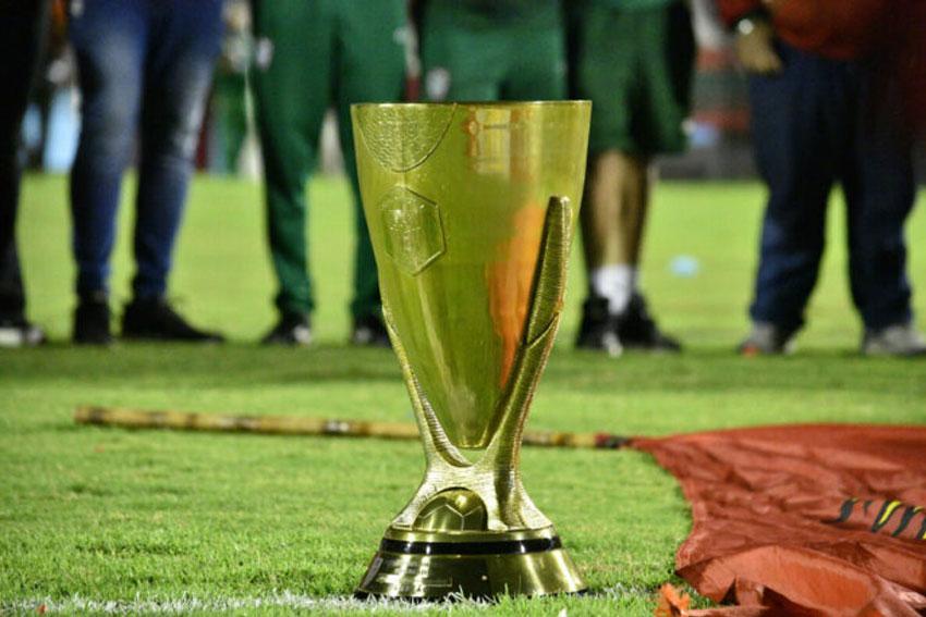 Federação-Paulista-de-Futebol-define-grupos-para-a-Copa-Paulista