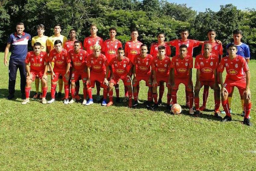 atatais-F.C.-disputará-o-Campeonato-Paulista-no-Sub-15-e-Sub-17