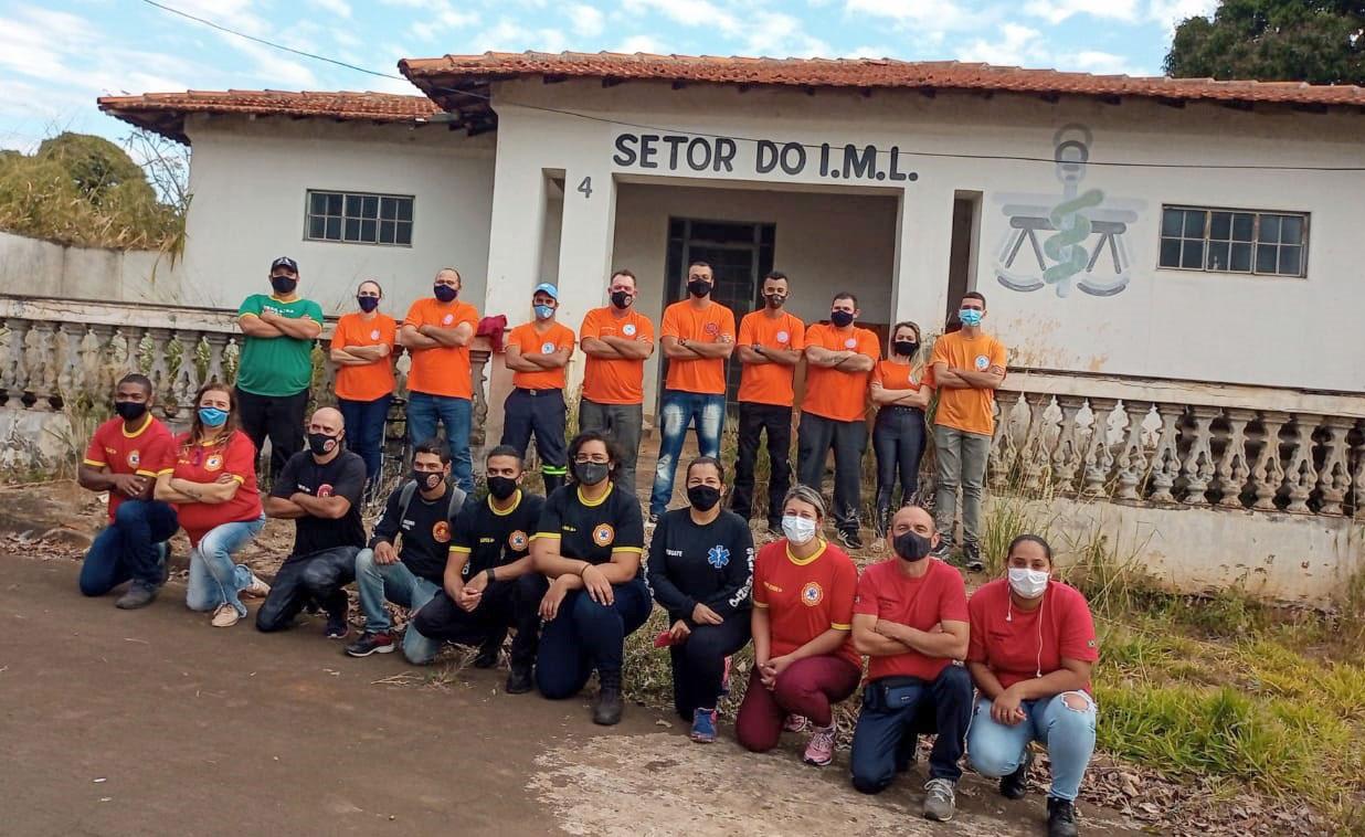 Bombeiros-Civis-de-Batatais-fazem-campanha-para-reformar-o-prédio-destinado-a-sede-01