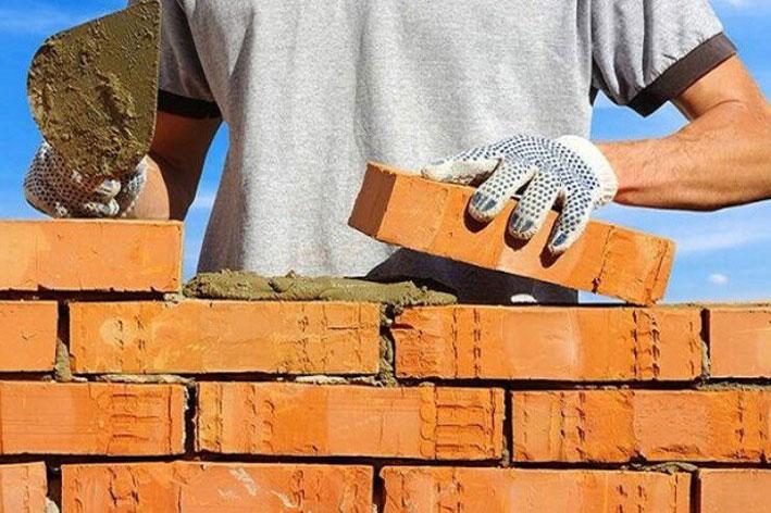 Em-julho,-Índice-Nacional-da-Construção-Civil-foi-de-1,89%