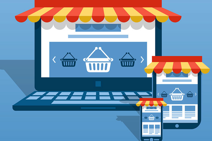 Número-de-lojas-on-line-cresceu-22%-nos-últimos-12-meses