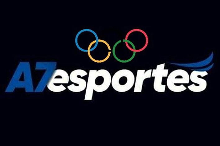 Portal-A7-Esportes-fez-cobertura-dos-jogos-24-horas-por-dia