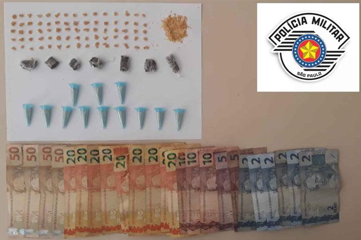 Adolescente-é-flagrado-traficando-drogas-no-Conjunto-Geraldo-Menezes