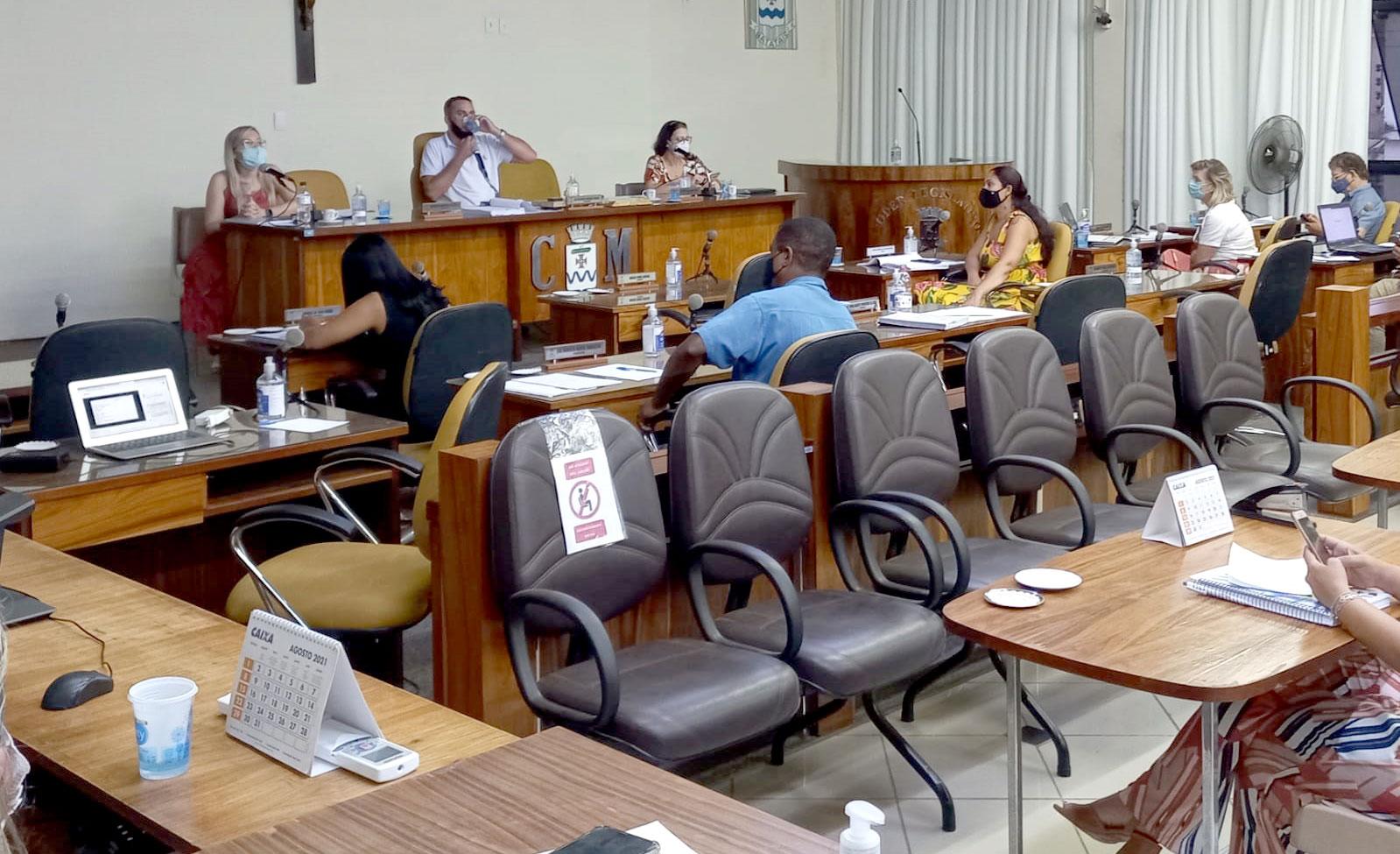 Audiências-públicas-que-discutiram-os-próximos-quatro-anos-de-Batatais-ficaram-esvaziadas-01
