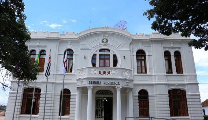 Camara-Municipal-Batatais