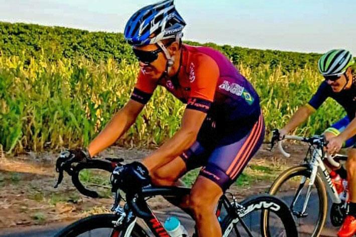 Ciclista-batataense-disputa-a-2ª-Etapa-da-Copa-SP