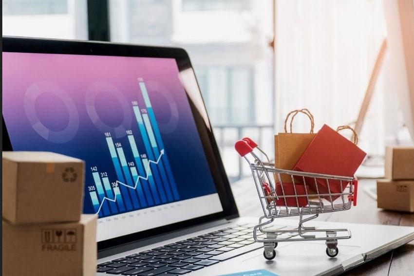 E-commerce-atinge-R$-53-bi-em-vendas-no-1º-semestre