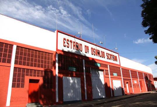 Estadio-Dr-Oswaldo-Scatena---Batatais