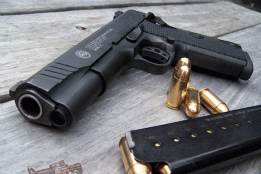 Estudante-batataense-é-atingido-por-disparo-acidental-de-arma-de-PM