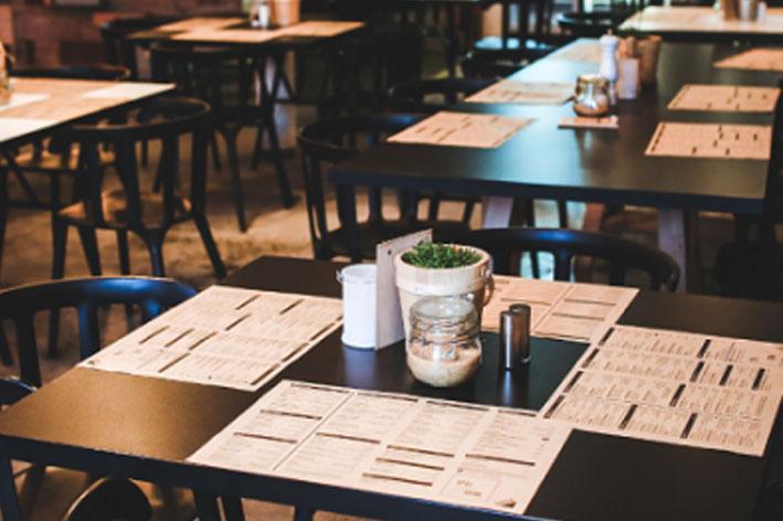 Governo-de-São-Paulo-reduz-ICMS-para-bares-e-restaurantes