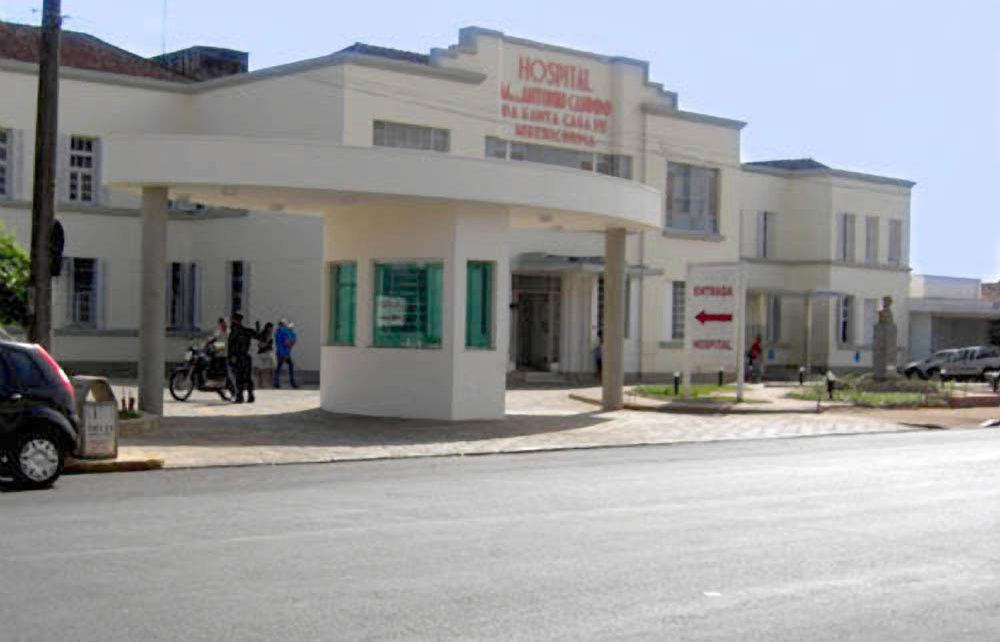 Hospital-Major-Antonio-Cândido-Batatais
