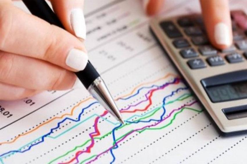 Ipea-eleva-estimativa-de-inflação-neste-ano-a-7,1%