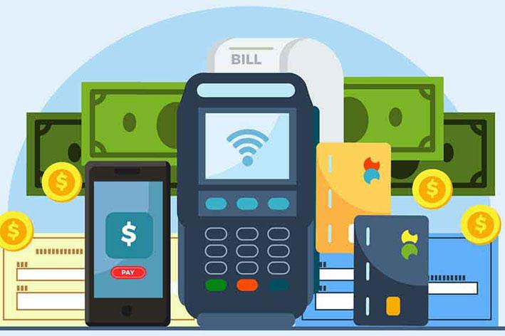 Meios-de-pagamentos-avançam-cada-vez-mais-para-a-digitalização