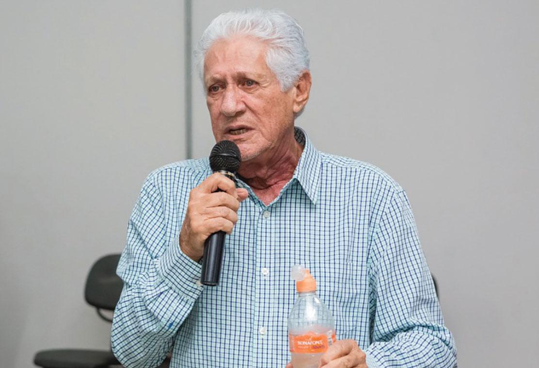 Rubens-Dias-de-Morais-01